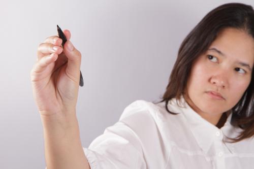 MA #10 – Você realmente precisa de um professor?