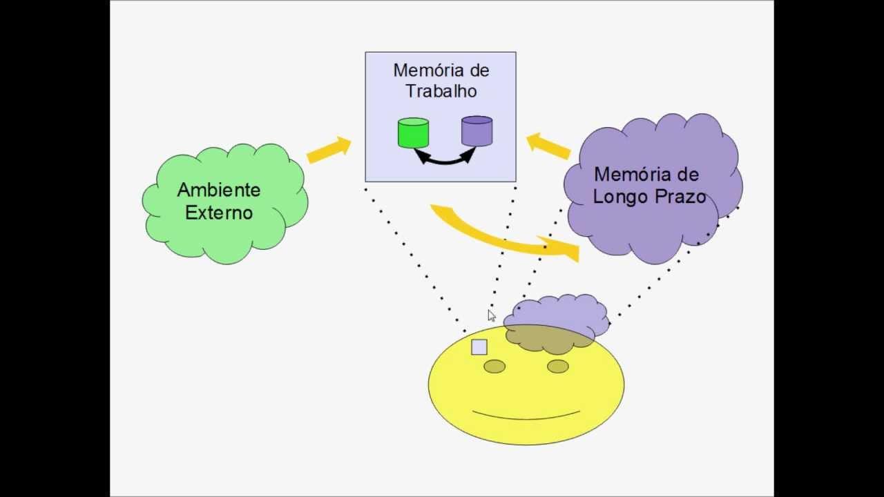 MA #15 – Neurociência e o modelo da mente
