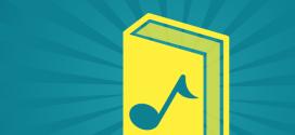 Como Aprender – Coloque Ritmo a sua Leitura