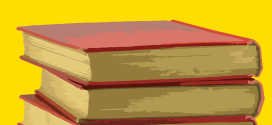 4 Livros que Mudaram a Minha Vida