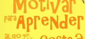 Aprender algo que não se gosta – Como se motivar?