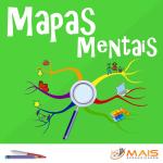 post_mapasmentais