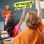 Capa Aprendizagem Sec XXI
