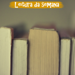 LeituraDaSemana5_Post