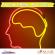 Envelhecimento do Cérebro
