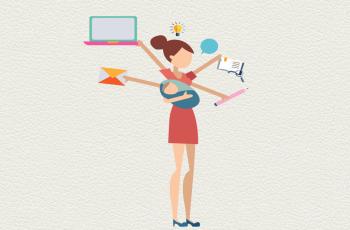 [INFOGRÁFICO] Tudo que você precisa saber sobre a multitarefa e aprendizagem