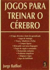 Mapas Mentais também falam Português 01