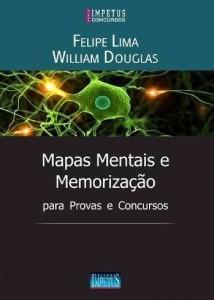 Mapas Mentais também falam Português 02