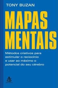 Mapas Mentais também falam Português 03