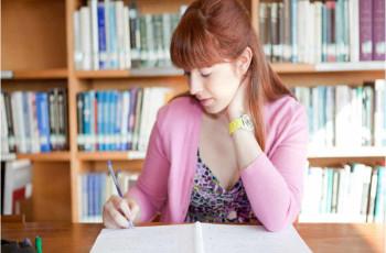 Aprender a aprender: o jeito inteligente de ter uma boa educação com baixo custo