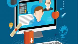 Curso Online Grátis ou Pago