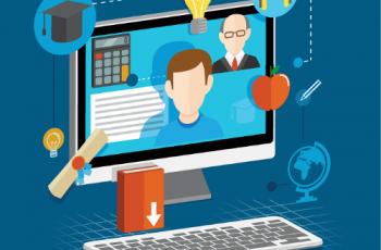 Cursos online: gratuitos ou pagos, um caminho cada vez antenado com o século XXI