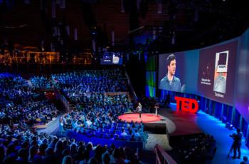 3 palestras TED que vão mudar seu jeito de aprender