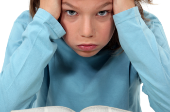 Quatro motivos que impedem você de aprender tanto quanto gostaria