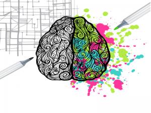 cerebro-cores-aprendizagem