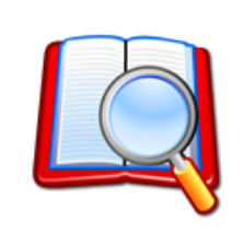 lupa-caderno-estudo