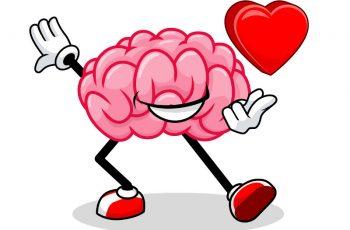 Cérebro humano: 5 razões para se apaixonar por ele
