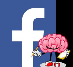 Dicas para escrever melhor – com ajuda do Facebook!